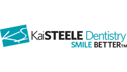Kai Steele Dentistry